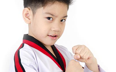 Blackdragon Taekwondo Katy Kids Martial Arts Katy Taekwondo
